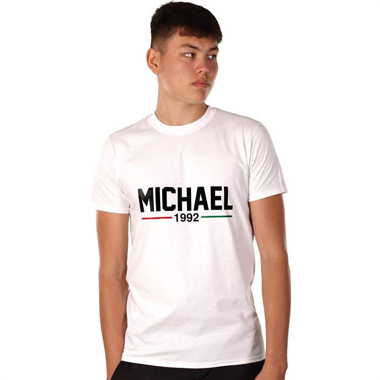 Budget T-Shirt