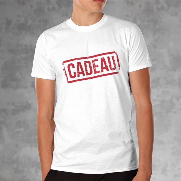 T-Shirts Petit Prix Personnalisé