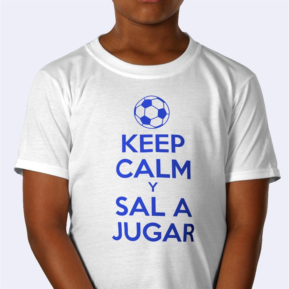 Impresión de camiseta económica personalizada para niños