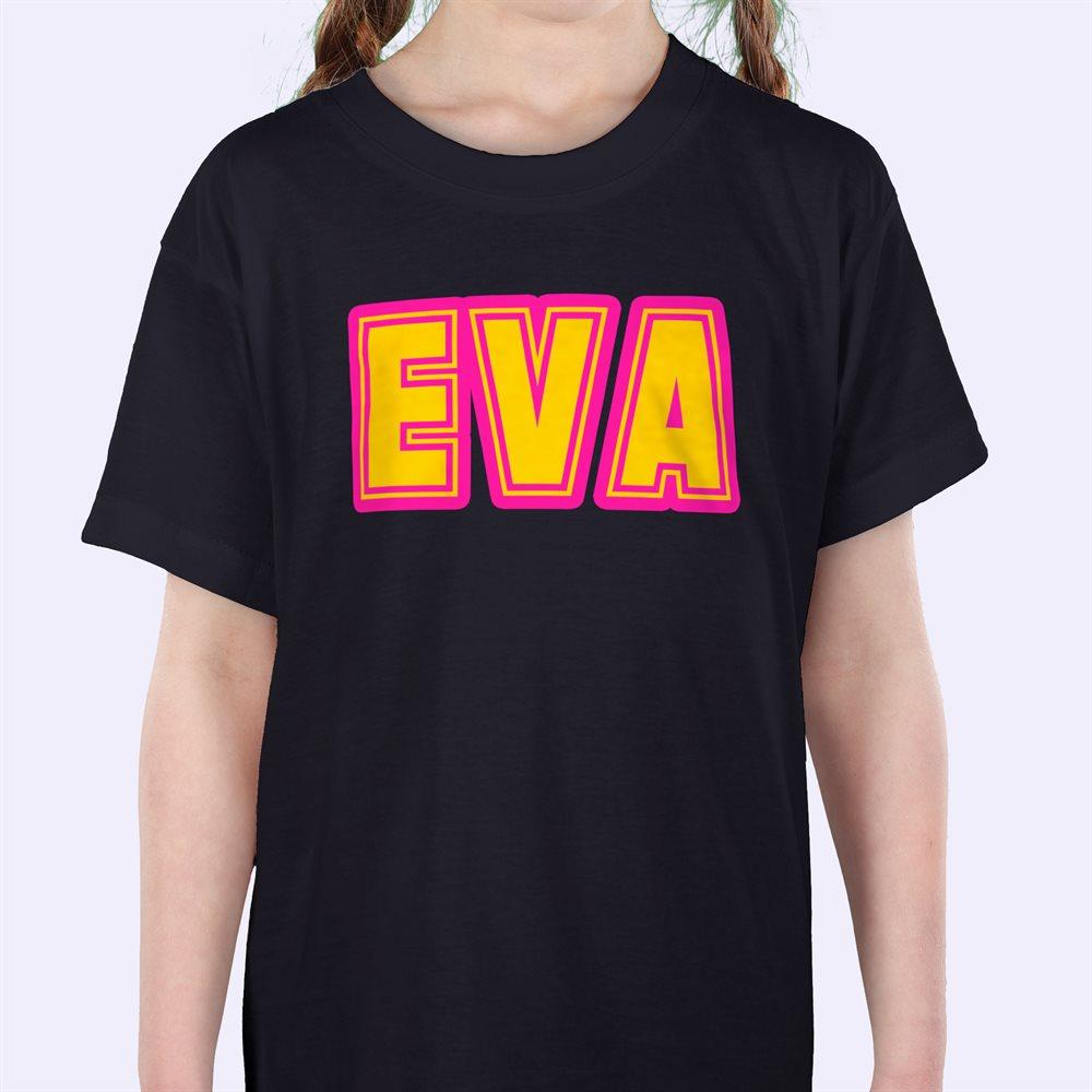 Impresión de camisetas para niños personalizadas