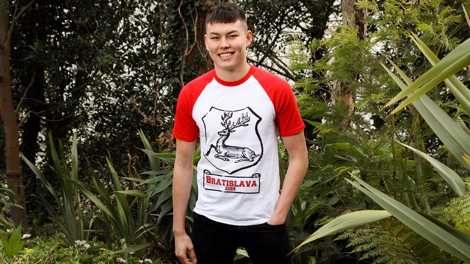 9ebe5028d4 T-Shirt Printing