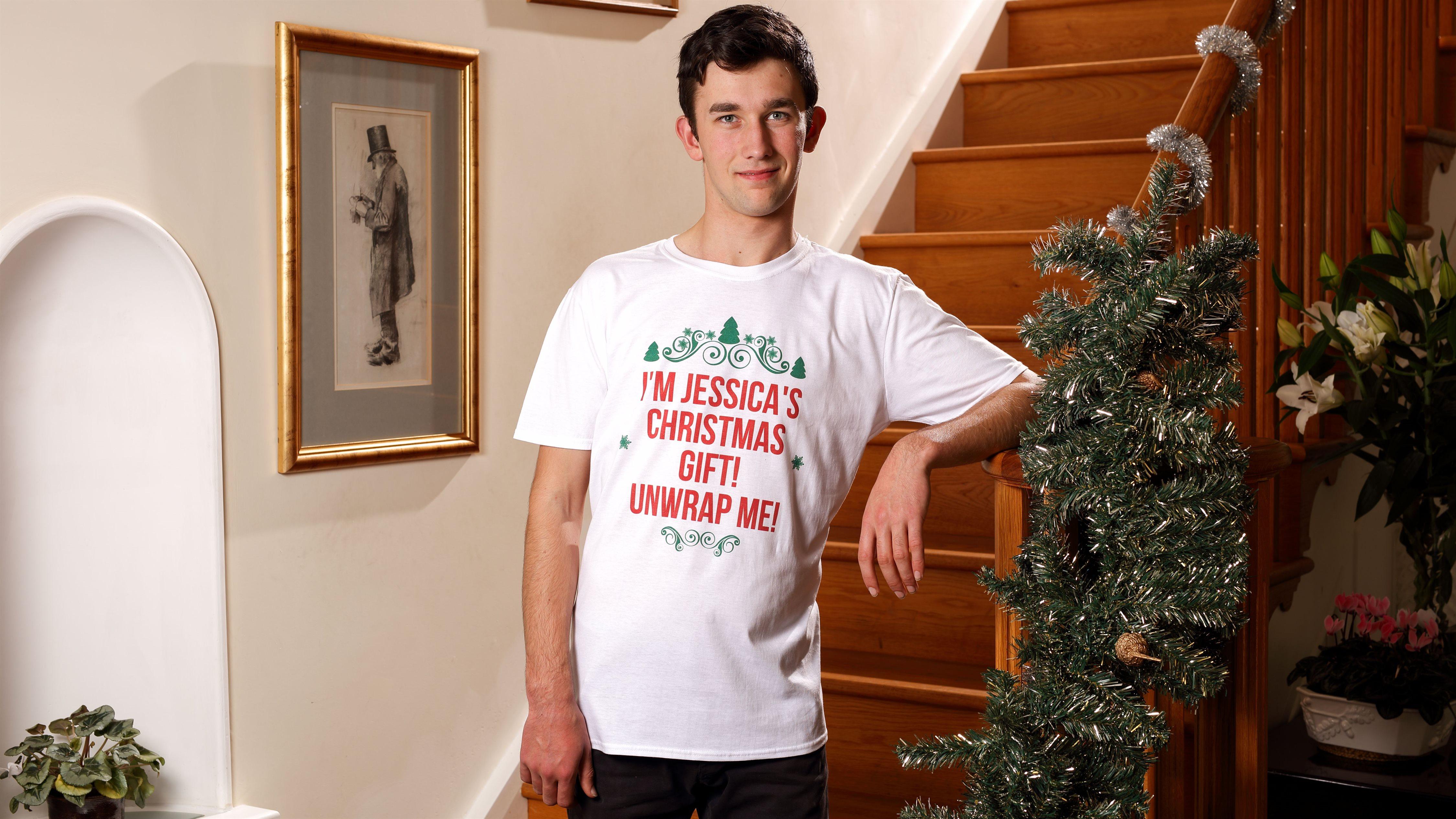 good-christmas-captions