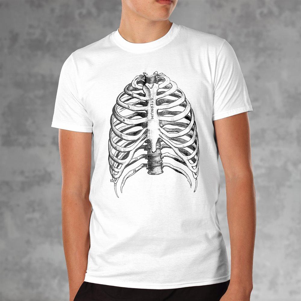Personalised Budget T-Shirt Printing