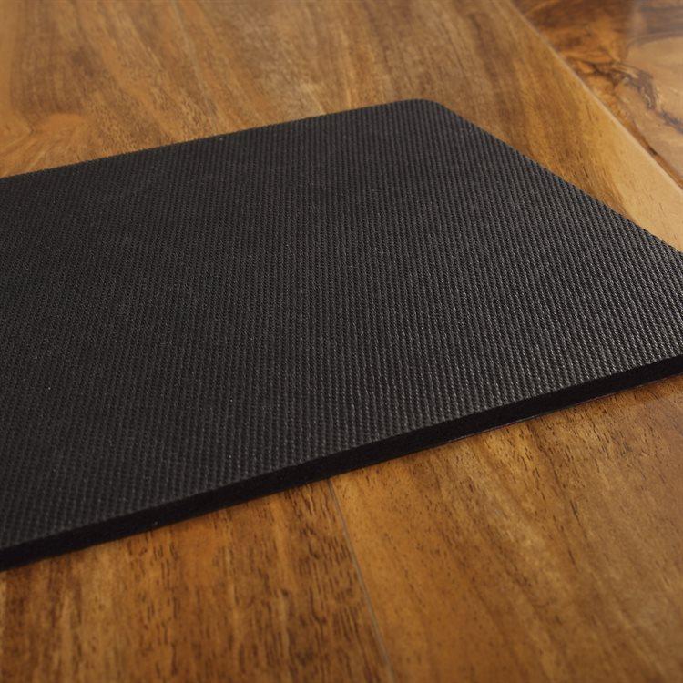 TSS Mouse Mat
