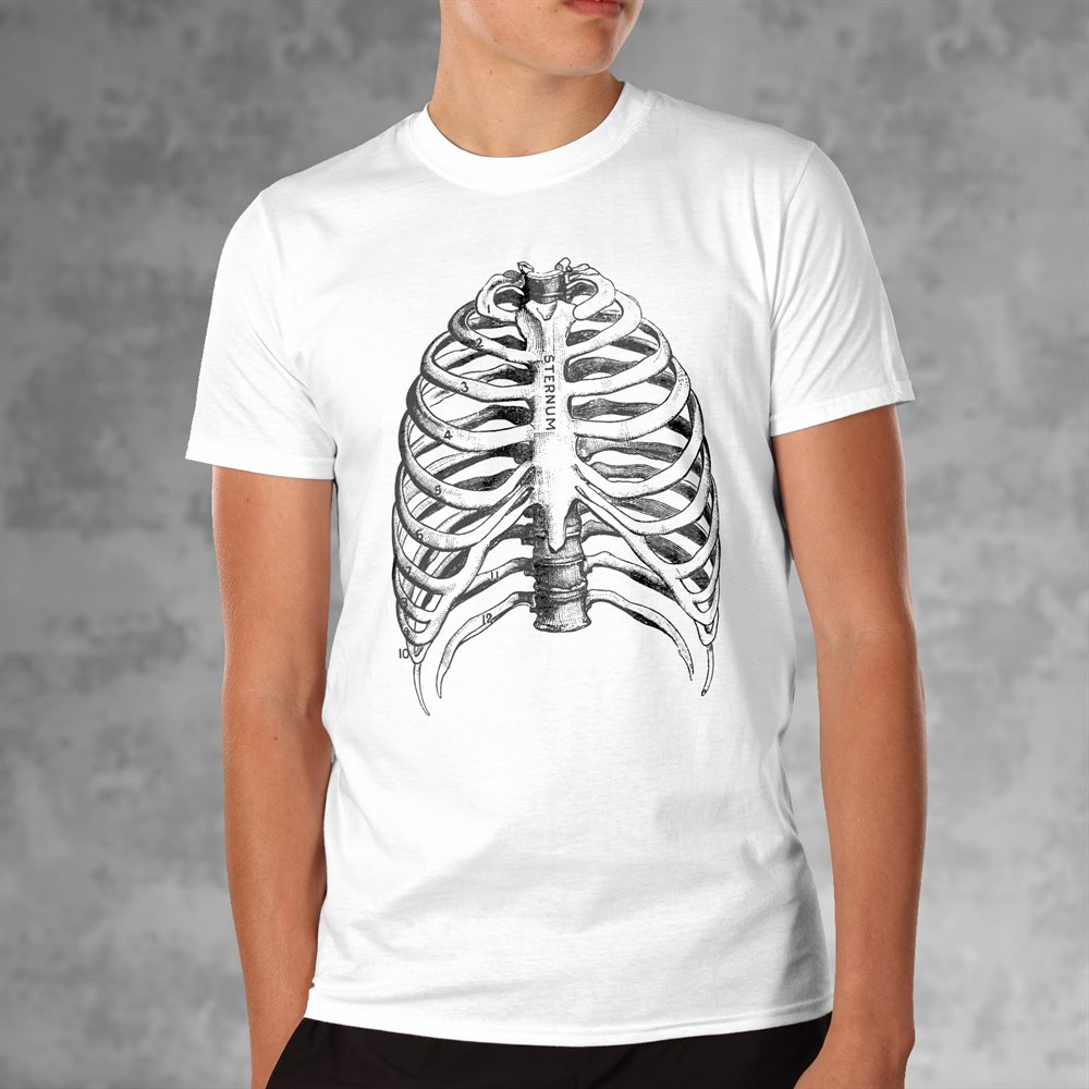 Impresión de camisetas económicas personalizadas