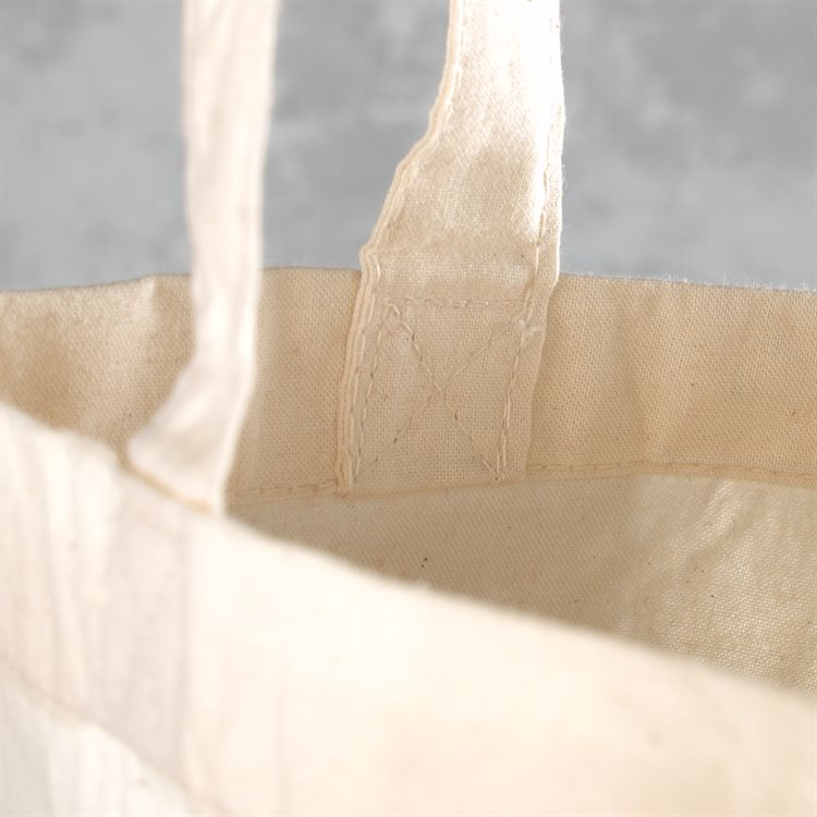 Tote Budget