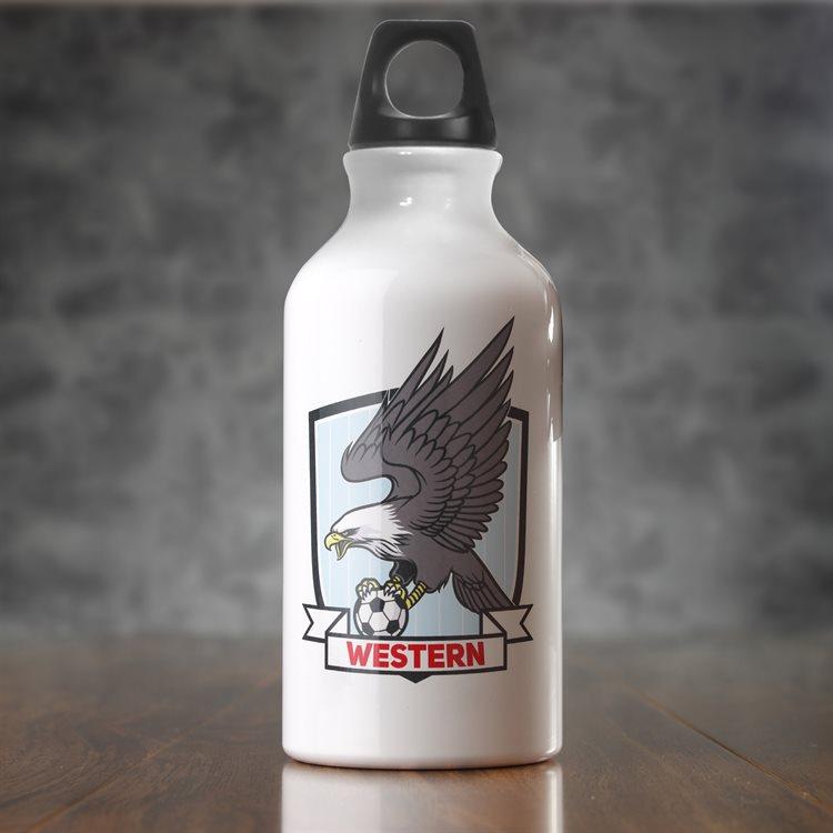 Water Bottle Small