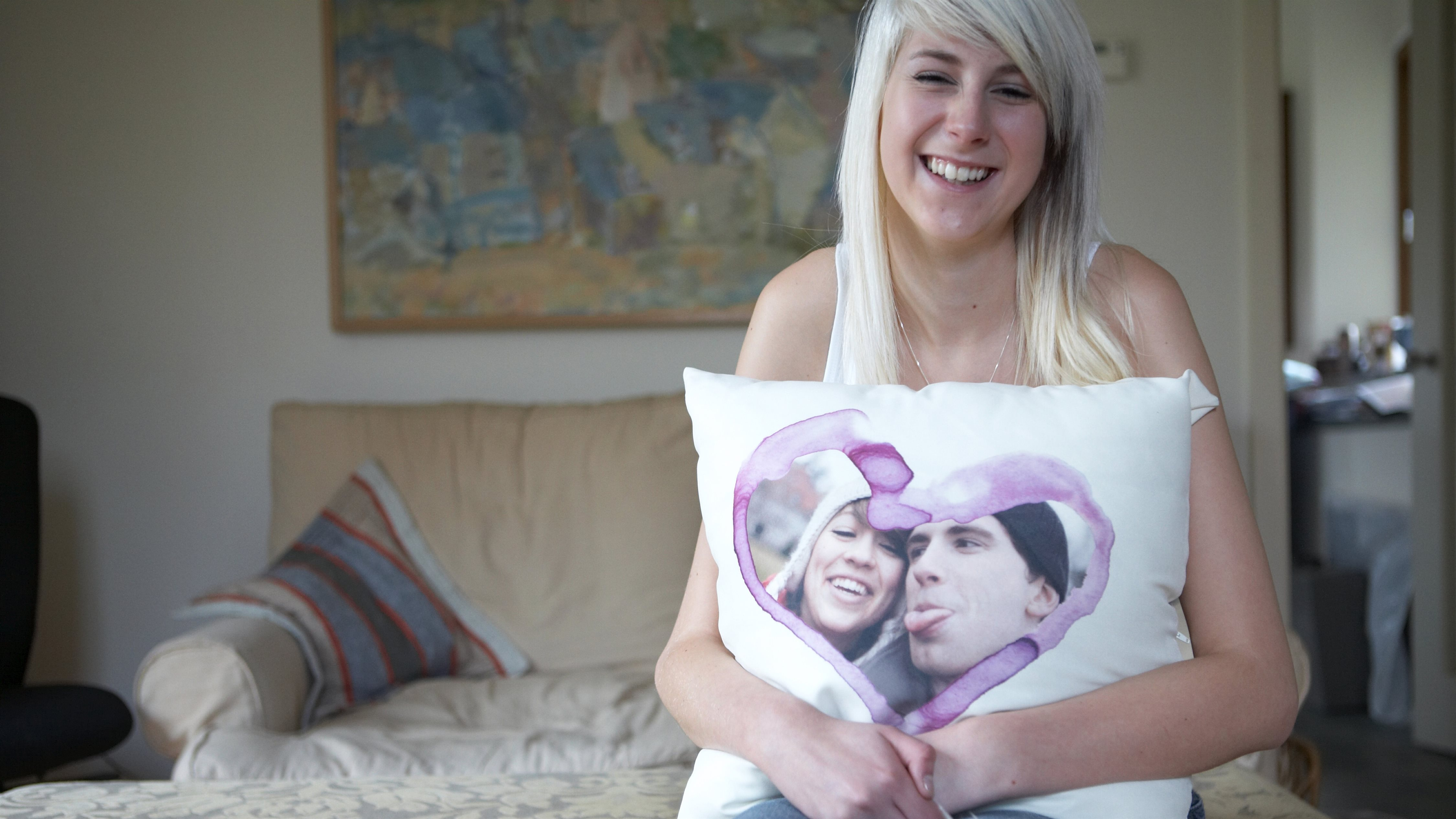personalised-cushion-small