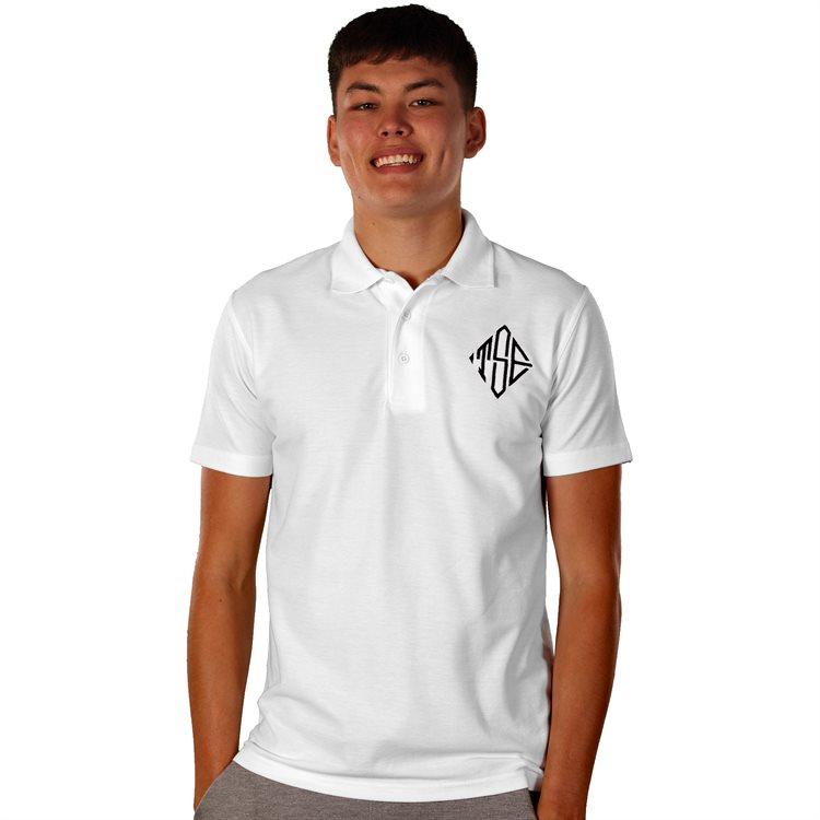 Value Polo Shirt