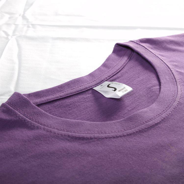 Sol T-Shirt