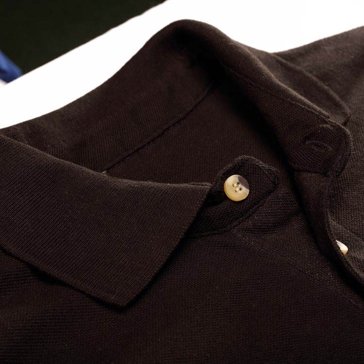 TSS Adult Polo Shirt