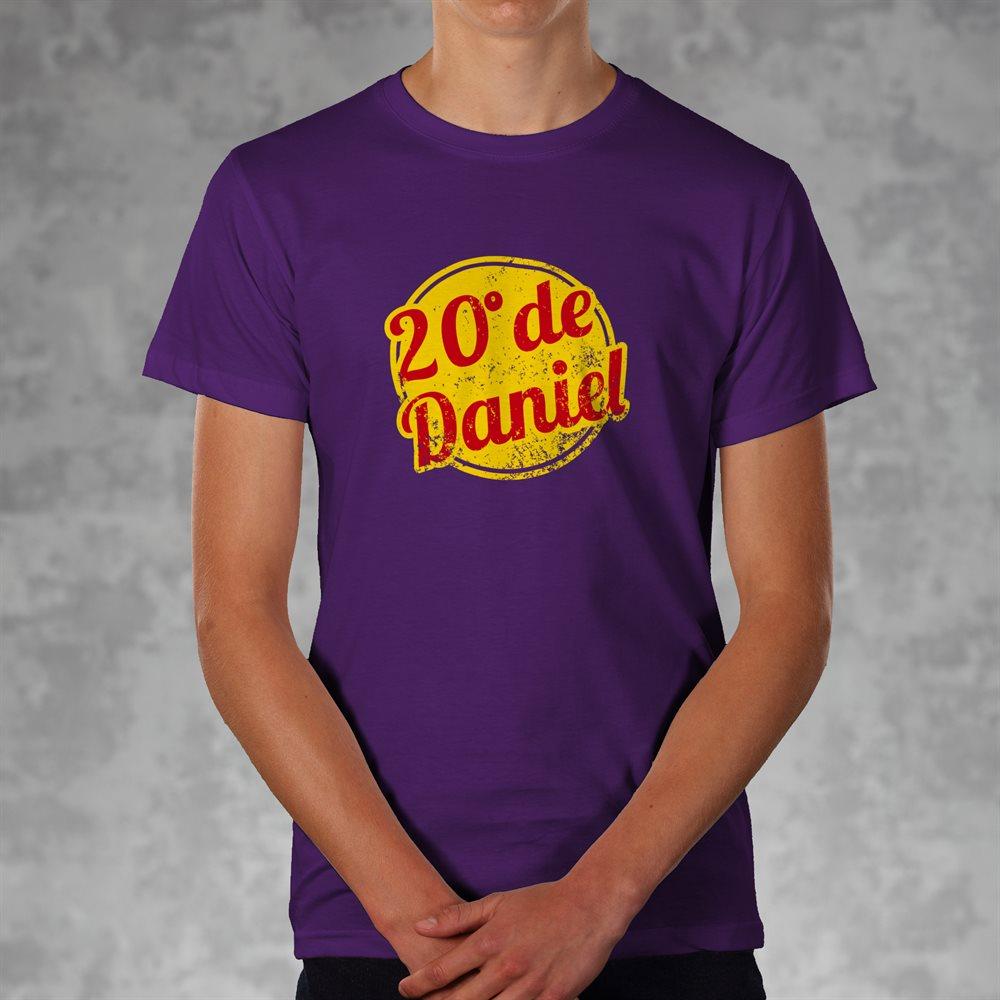 Impresión de camisetas personalizadas baratas