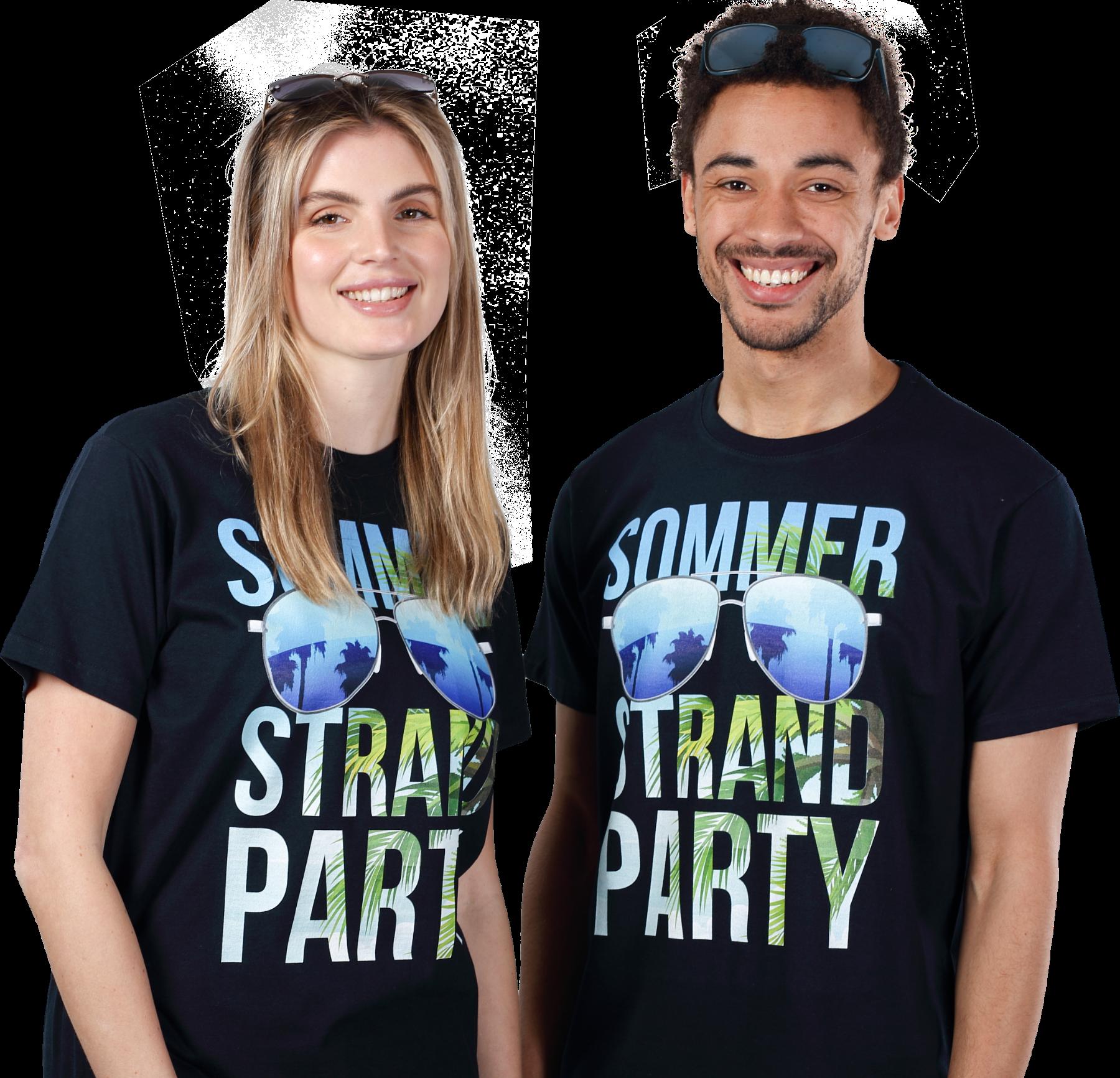 Personalisiert Sommergeschenke