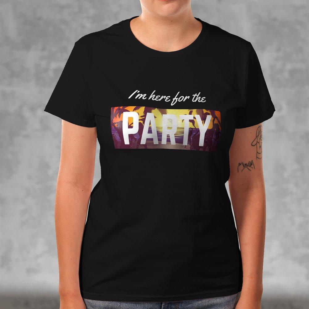 Taillierte Premium T-Shirts bedrucken